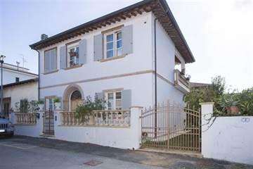 Villa - Vendita - Rosignano Marittimo