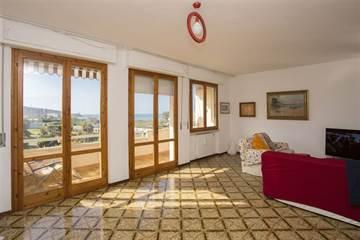 Appartamento - Vendita - Livorno