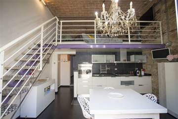 Appartamento - Vendita - Cecina